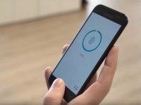 به زودی با استفاده از گوشی های سامسونگ می توان قفل امنیتی PC ها را باز کرد