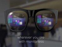 سامسونگ و عرضه چند پروژه واقعیت مجازی و افزوده جدید
