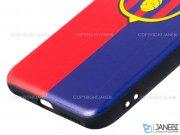 قاب محافظ آیفون طرح بارسلونا Apple iPhone 7/8 Barcelona Case
