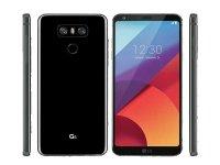 طراحی LG G6 تحسین برندگان جوایز طراحی را برانگیخت