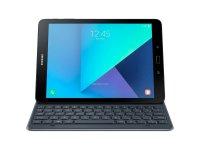Galaxy Tab S3، یک تبلت هیبریدی است