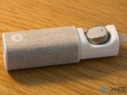 هدست بلوتوث موتورولا Motorola Moto Hint Bluetooth Headset