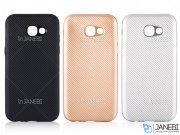 محافظ ژله ای سامسونگ i-Zore Cover Samsung Galaxy A3 2017