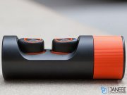 هندزفری بلوتوث موتورولا Motorola Verve Ones Plus Wireless Headset