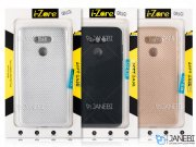 محافظ ژله ای ال جی i-Zore Cover LG G6