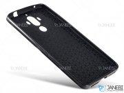 محافظ ژله ای هواوی  i-Zore Cover Huawei Mate 9