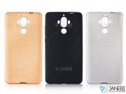 ژله ای Huawei Mate 9