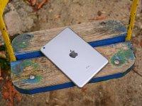 عرضه آیپدهای جدید اپل به تعویق افتاد