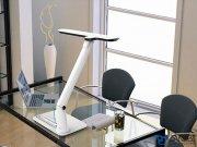 چراغ مطالعه هوشمند RockSpace Smart Desk Lamp