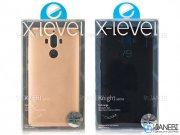 قاب محافظ هواوی X-Level Knight Huawei Mate 9