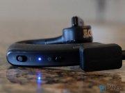 هندزفری بلوتوث پلنترونیکس Plantronics Voyager Legend Bluetooth Headset