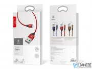 کابل شارژ لایتنینگ بیسوس Baseus Lightning Yiven Cable