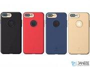 قاب محافظ بیسوس آیفون Baseus Simpleds Case Apple iPhone 7 Plus