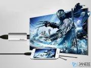 کابل مبدل اچ دی بیسوس Baseus Share HD Display Adapter