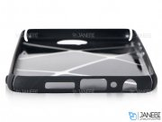 قاب HTC One A9