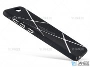 قاب محافظ اچ تی سی Cococ Creative Case HTC One A9