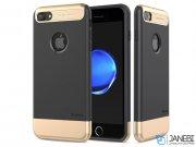 قاب محافظ Baseus Apple iPhone 7/8