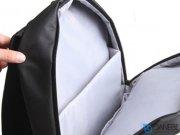 کوله لپ تاپ 15.6 اینچ کینگ سانز Kingsons Laptop Backpack KF0047W