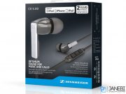 هدفون سنهایزر Sennheiser CX 5.00G Headphone