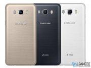 درب پشت Samsung Galaxy J7 2016