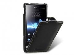 کیف لپ تاپی  Sony Xperia U