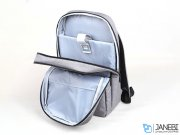 کوله لپ تاپ 15.6 اینچ کینگ سانز Kingsons Laptop Backpack K8505W-A