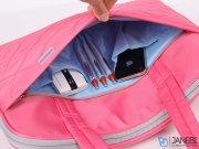 کیف لپ تاپ 15.4 اینچ کینگ سانز Kingsons Laptop Shoul Bag KS3009W-B