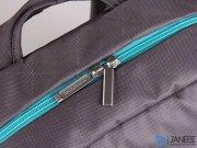کوله لپ تاپ 15.6 اینچ کینگ سانز