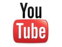 روزانه یک میلیارد ساعت ویدیو در یوتیوب تماشا می شود!