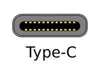 آیفون 8، با درگاه USB Type C عرضه می شود