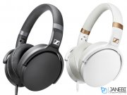 هدفون سنهایزر Sennheiser HD 4.30i Headphone