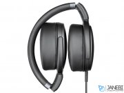 هدفون سنهایزر Sennheiser HD 4.30i Headphone