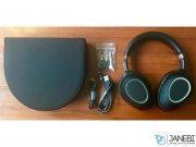هدفون بی سیم سنهایزر Sennheiser HD PXC 550 Wireless Headphone
