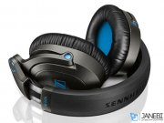هدفون سنهایزر Sennheiser HD7 DJ Headphone