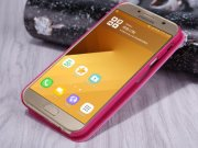 کیف نیلکین سامسونگ Nillkin Sparkle Case Samsung Galaxy A7 2017