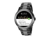 Fossil تمامی ساعت های خود را به Android Wear 2.0 آپدیت می کند