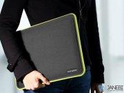کیف آیپد پرو راک RockSpace iPad Pro Slim Sleeve