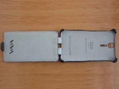 کیف لپ تاپی Sony Xperia S