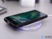 قاب شارژر وایرلس نیلکین آیفون Nillkin Magic Case iPhone 7