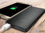 پک لوازم جانبی سامسونگ گلکسی نوت 5 Samsung Galaxy Note 5 Premium Starter Kit