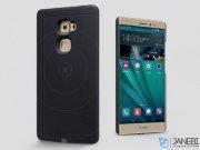 قاب شارژر وایرلس نیلکین هواوی Nillkin Magic Case Huawei Mate S