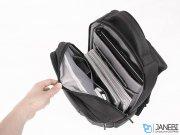 کوله لپ تاپ 15.6 اینچ کینگ سانز Kingsons Laptop Backpack KS3022W