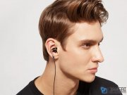 هدفون 3 درایور داخل گوش وان مور 1More Triple Driver In-Ear E1001 Headphones