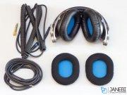 هدفون سنهایزر Sennheiser HD8 DJ Headphone