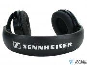 هدفون سنهایزر Sennheiser HD 201 Headphone