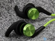 هدفون بلوتوث وان مور 1More iBFree Bluetooth Sport E1006 Headphone