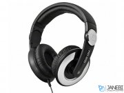 هدفون سنهایزر Sennheiser HD 205 II Headphone