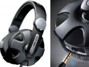 هدفون سنهایزر Sennheiser HD 215 II Headphone