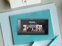 تشریح تفاوت های صفحه نمایش HDR گوشی Xperia XZ Premium