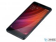 محافظ صفحه شیشه ای Xiaomi Redmi Note 4X